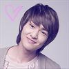 Jess: Lee teuk sweat