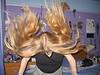 jackies_hair userpic