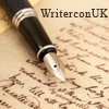 NF-Writerconuk