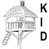 treehouse_kid