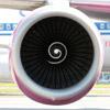 авиакомпании, аэропорты, airlines inform, airlines