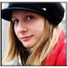 alina_rezv userpic