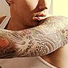 Clare: JohnMayer_tattoo