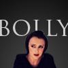 ruby_scott: bolly