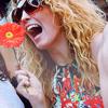Sarah: kacieflower