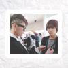 彡JunSeung ♪ Say No