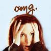 Lois: Richana :: Lana :: OMG
