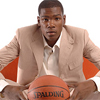 Reuben: Kevin Durant