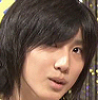 yuriski: wow O__O / ...HUH? - Taiga