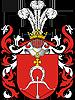 Kozarzewscy