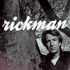 rickman 2