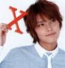 tegokissu userpic