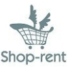 shop_rent userpic