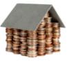 недвижимость, деньги