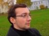 vpastuhov userpic