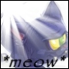 Meowclop [userpic]