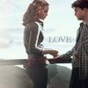 lareinasofia: HHR Love