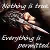 a_nothing_is_true