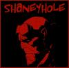 shaneyhole userpic