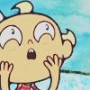 hoshi_nokoe: FLAPJACK oAo