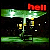 (s)hell station by theidolhands