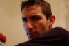 kyhammond userpic