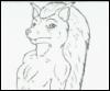 spikywolf userpic