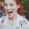 Hannah Lewis: [Person] Allison Case