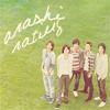 arashi_rating