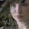 Annie: Bella Swan
