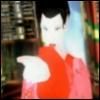 matadorsandwich userpic