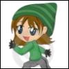 amyhoo userpic