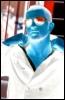 devilsboitoi userpic