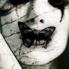 karissa_rexin userpic