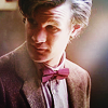 DW: Eleven