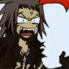 TWEWY - OH COME ON