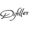 Difiller