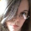 Me -- Light & Dark