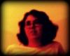 bastardang userpic