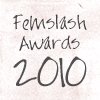Femslash Awards
