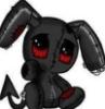 emo_pup userpic