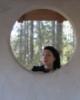 milemi userpic