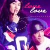 eun_ahn_jihae7: eunhae chu lab