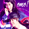 eun_ahn_jihae7: Omo! eunhae chu