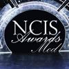 !NCIS_Awards_Mod