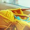 stock-yarn
