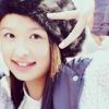 「もえもん ♥」: 中江友梨 ✖ love and peace.