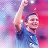 Chelsea | Super Frankie Lampard