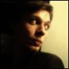 faucon_obscur userpic