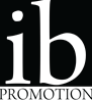 ibpromo posting in Джем 95,6FM